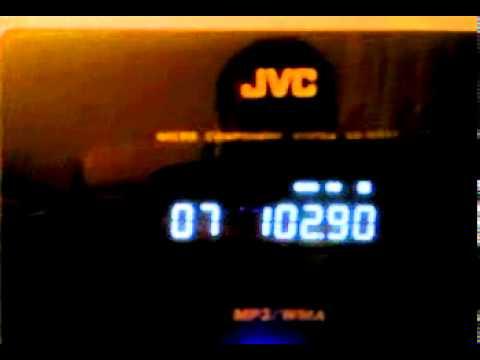 радио 107 2 слушать онлайн