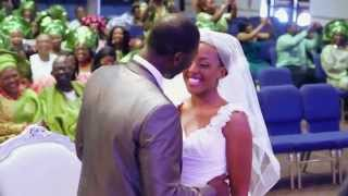 funto tope wedding highlight reel c baron photography