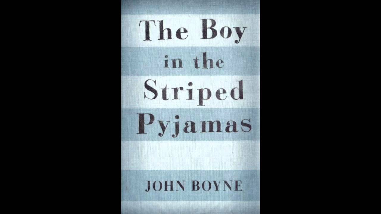 the boy in the striped pyjamas chapter  the boy in the striped pyjamas chapter 1