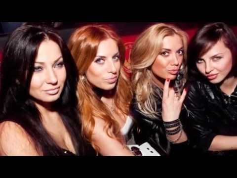 Deep House Party in city clubs of Atens,Berlin,Melbourne,Istanbul,Manchester,New York,Pari