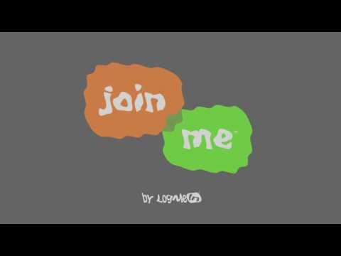 Time to Connect Reggae Lyrical Video