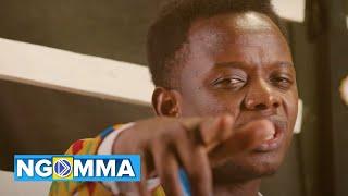 David Wonder - Haiwezani (Official Video) Skiza 5961196 to 811