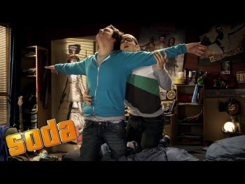 SODA Compilation Saison 1 - Partie 1