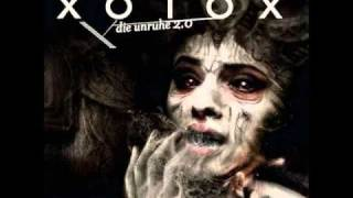 Xotox - Nasse Wände