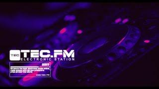 TEC RADIO