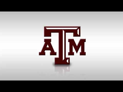 Texas A&am Touchdown Fight Song