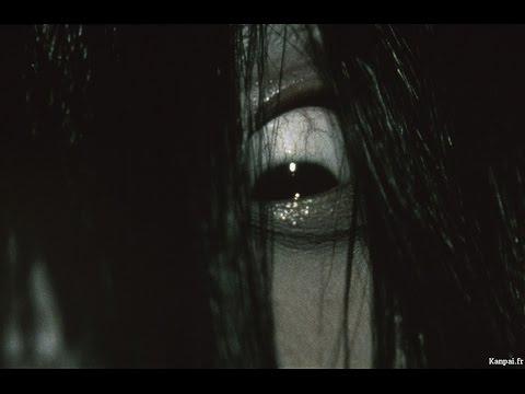 fais-moi-peur---les-fantômes-japonais