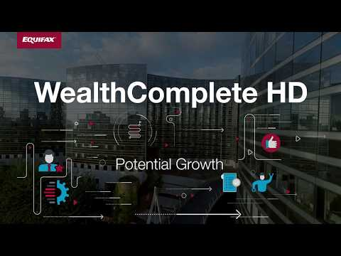 18 100997 USISDDM WealthComplete HD Video Update FINAL