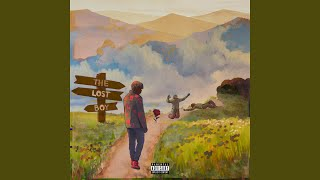 Play Way Back Home (feat. Ty Dolla $ign)