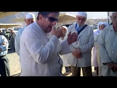 Halis Atilla Hac Umre 15 02 Videolari (124)