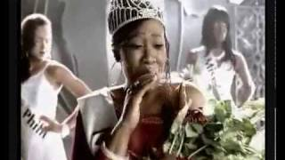 Missy Elliott ft. Busta Rhymes - Pass That Dutch