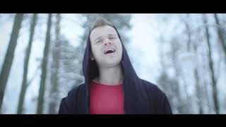 SUKHINSIN - Пришла зима (Премьера, 2019) official video