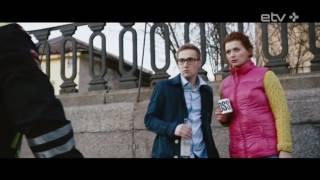 """Как режиссёр клипов """"Ленинграда"""" Анна Пармас связана с Эстонией?"""