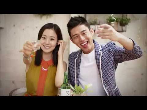 moon chae won and song joong ki dating