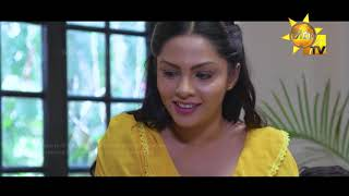 යුද්ධ කලාලු | Udda Kalalu | Sihina Genena Kumariye Song Thumbnail