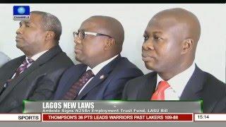 News Across Nigeria: Kaduna Women Asks For The Release Of Shi'ite Leader; El Zakzaky