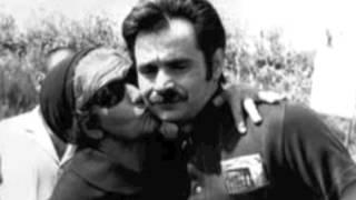 Viaggio (Auriga) in ricordo di Alekos Panagulis e Oriana Fallaci - Un Uomo