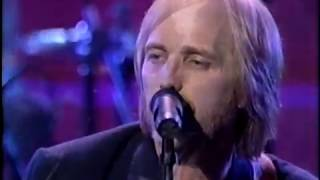 Скачать Tom Petty The Heartbreakers Mary Jane S Last Dance 1994 09 08