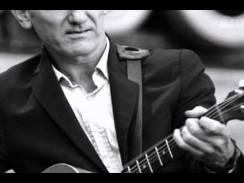 "Paul Kelly - ""How To Make Gravy"""