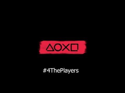4theplayers