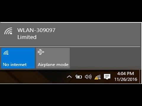 Bluetooth jammer software - TP - Link Router internet connection problem