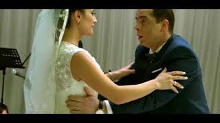 DÜĞÜN DANSI FATMA & AYTUNÇ -  WEDDING DANCE  Vals,Tango,Salsa,Hiphop,Horon