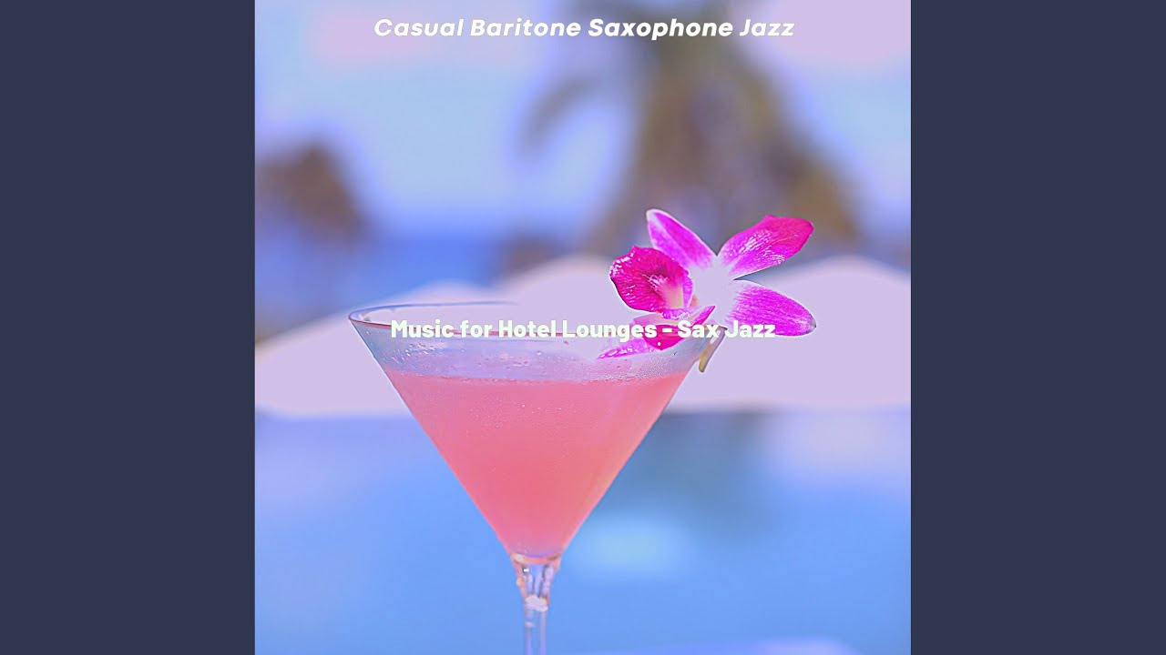 Download Atmospheric Music for Happy Hour Drinks