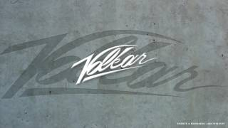 DJ Volkan Güven - Deep House Intro [PROMO]