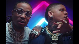 Yella Beezy Quavo Gucci mane Bacc at it again Official Music Video