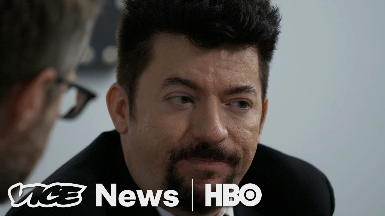 Trump's JFK Document Dump Fueled The Conspiracy Theory Fire (HBO)