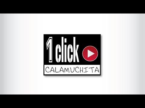 RESUMEN 2018 - 1click CALAMUCHITA
