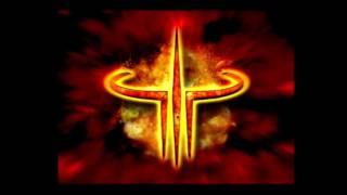 Review - Quake III Revolutions