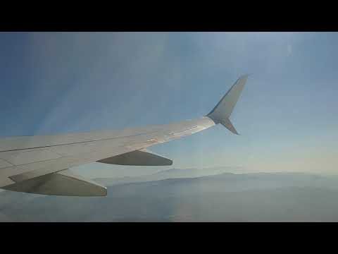 malaga-airport-takeoff,-737-800,-asl-airlines