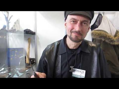 📞89066098882🔪👉Заказать финку у кузнеца из Костромы Ивана Некрасова🔪 Специалист по финским ножам