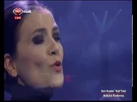 Fatma Topçu - Bin Cefalar Etsem