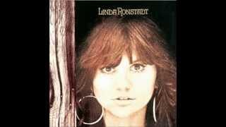 "Linda Ronstadt ""Crazy Arms"""