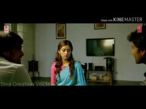 mere-khabon-ki-tasveer-hai-tu-romantic-hindi-whatsapp-status