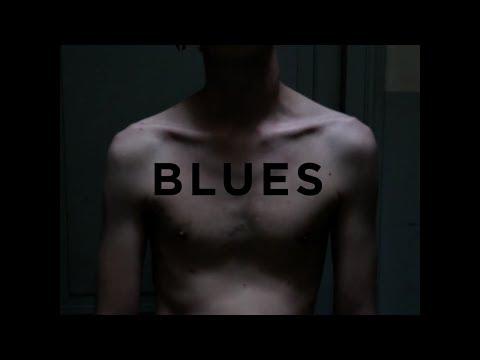 FAUVE ≠ JEUNESSE TALKING BLUES