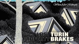 15. Turin Brakes: Keep Me Around