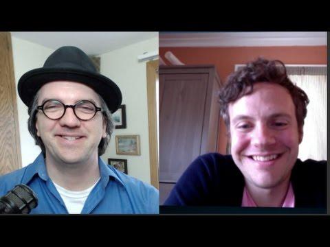 Surprises with Micheal Grey | Mobile Music Thursday with Jason Jones| #DJNTV