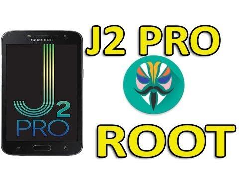 Samsung J2 Pro SM-J250F/DS Firmware Flash File 100% Tested