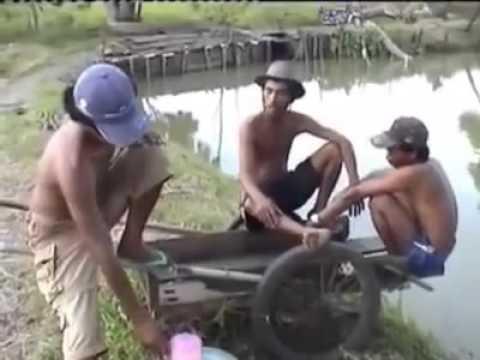 VIDEO LUCU BIKIN NGAKAK BAHASA JAWA  YouTube