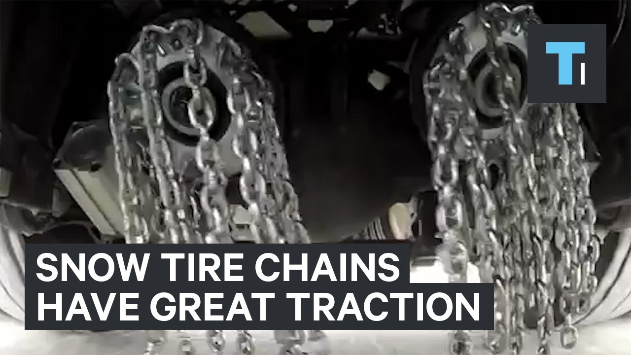 s chain truck robust industry lightest series index superlite systems automatic chains tire