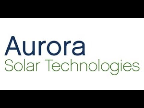 Solar Energy Equipment Manufacturers