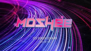 클럽음악 클럽노래 moshee 30min mix ) SICK Bigroom House Mix 2019 빅룸 클럽음악 30분 소통하며 신나게 달려bozua