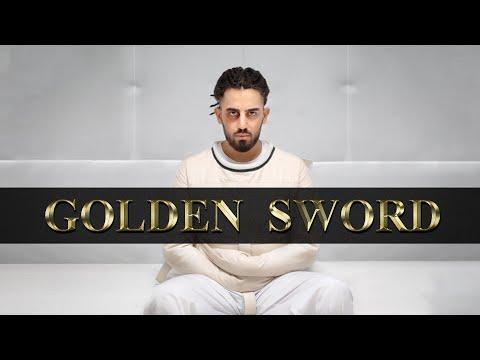Arya Lee - Golden Sword (Official Video)