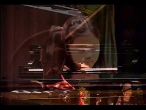 Christine Tao Plays Chopin Nocturne in C Minor