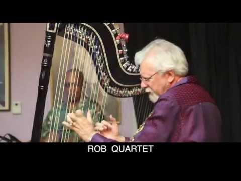 Roberto Perera - ROB Quartet Medley