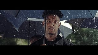 21 Savage - Nothin New (Official Music Video) 2017 Video