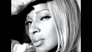 Mary J. Blige - Missing You